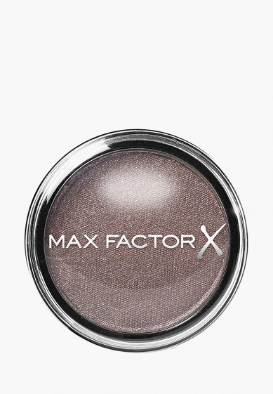 Тени для век Max Factor WILD SHADOW POTS №107