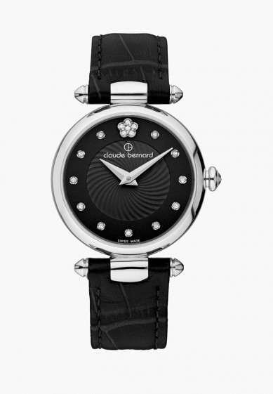 Часы Claude Bernard Dress Code 20501