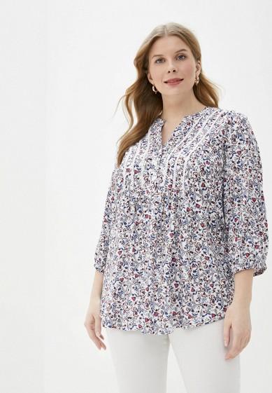 Averistyle Блуза