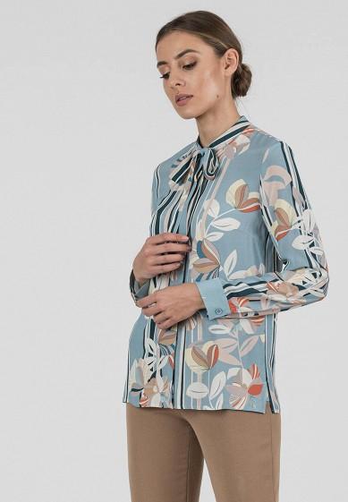 Блуза RaiMaxx за 5 860 ₽. в интернет-магазине Lamoda.ru