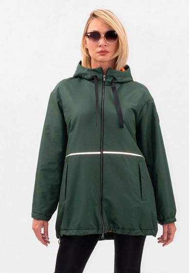 Doctor E Куртка утепленная