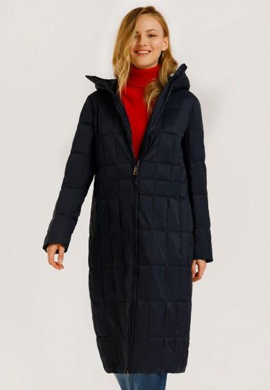 Куртка утепленная Finn Flare за 8 799 ₽. в интернет-магазине Lamoda.ru