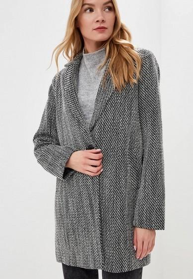 Befree Пальто