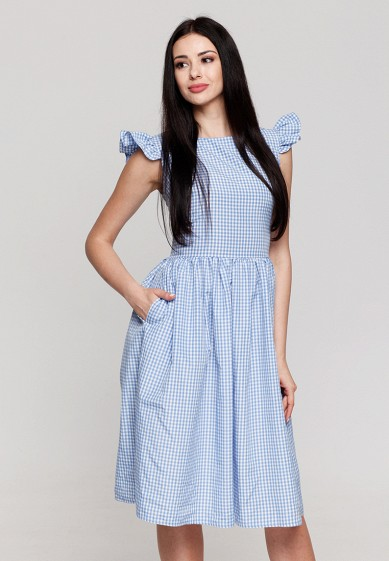 Karree Платье