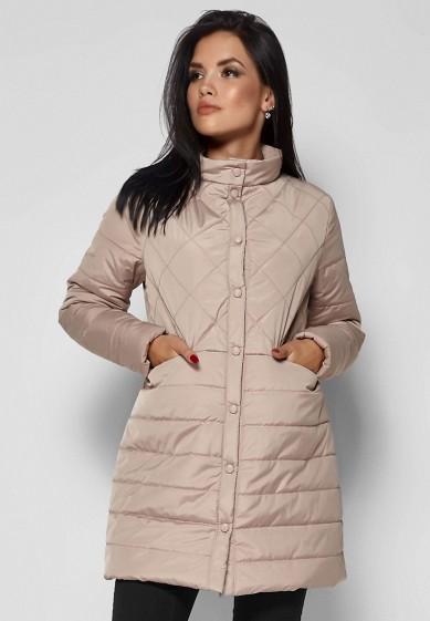 246ffeaa291 Куртка утепленная Karree Пэрис купить за 1 239 грн MP002XW1GLQB в ...