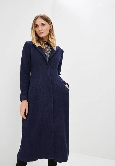 Alina Assi Пальто