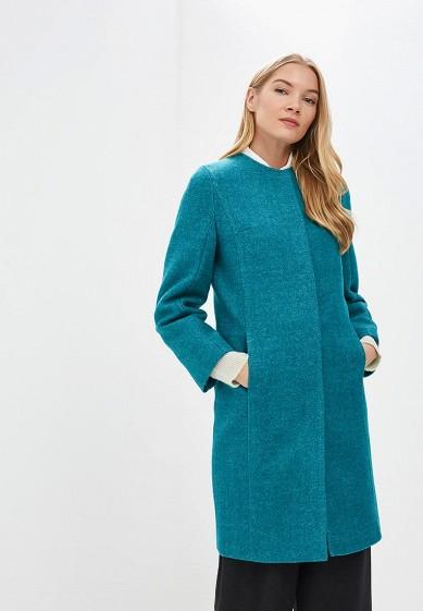 Ovelli Пальто