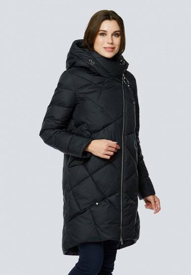 Alyaska Куртка утепленная
