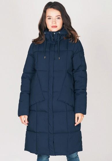 Amimoda Куртка утепленная