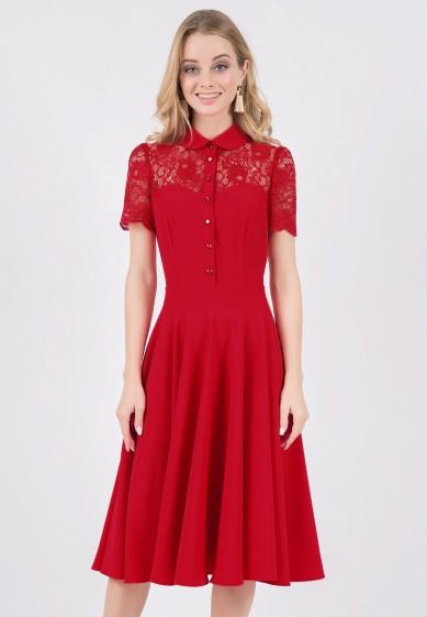Marichuell Платье ILONA