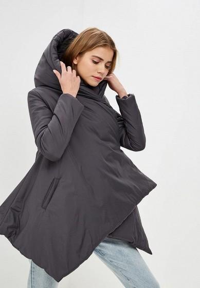 Dich Куртка утепленная Campanulla