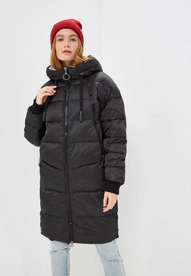 Marco Bonne` Куртка утепленная