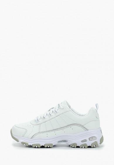 Кроссовки, Pierre Cardin, цвет: белый. Артикул: MP002XW1HRK3. Обувь / Кроссовки и кеды / Кроссовки