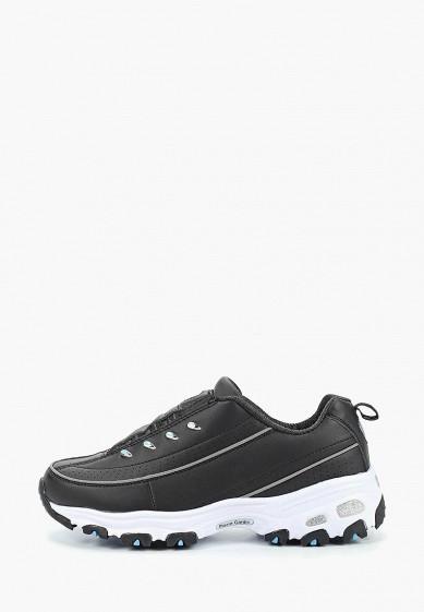 Кроссовки, Pierre Cardin, цвет: черный. Артикул: MP002XW1HTYA. Обувь / Кроссовки и кеды / Кроссовки