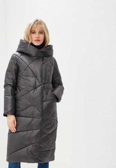 Winterra Куртка утепленная