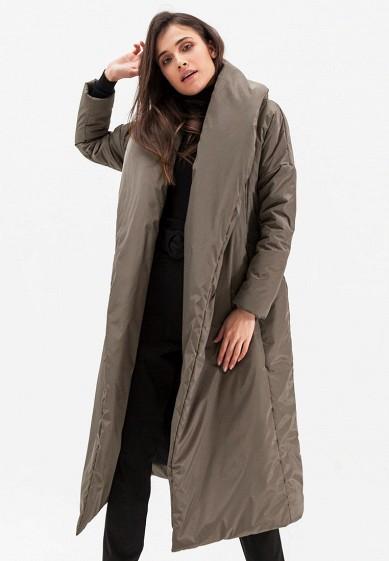 Ligio Куртка утепленная
