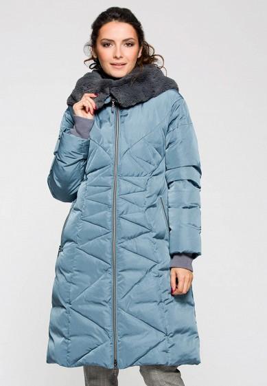 Dimma Куртка утепленная
