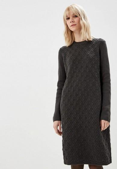 Платье MaryTes за 5 094 ₽. в интернет-магазине Lamoda.ru