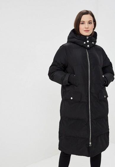 Hangover Куртка утепленная