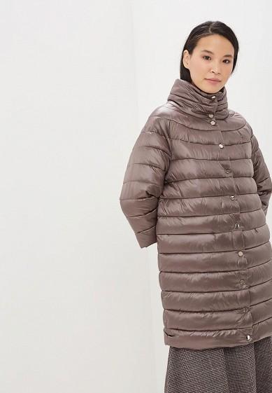 Zarina Куртка утепленная