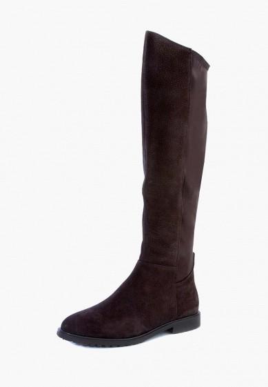 M.Shoes Сапоги