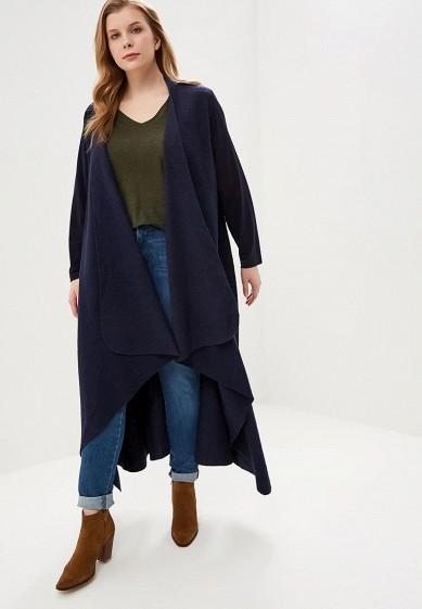 Zar style Пальто