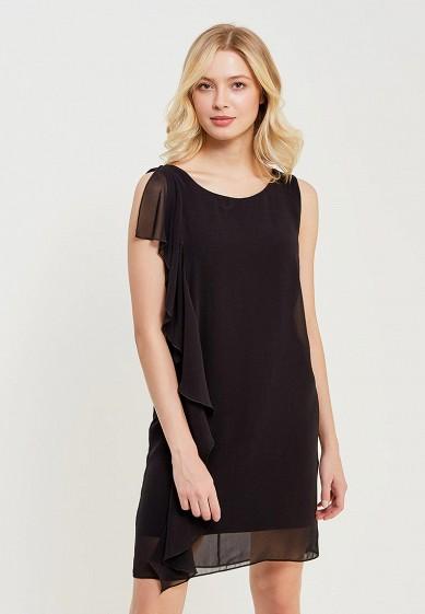 d924598244ee Платье Naf Naf купить за 2 770 руб NA018EWZJQ84 в интернет-магазине  Lamoda.ru