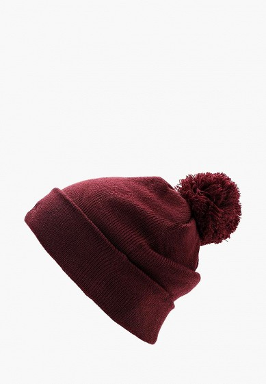 Шапка New Era 829 TONAL POP CUFF BOBBLE