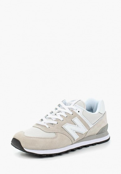 Кроссовки New Balance 574 Evergreen