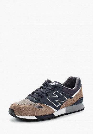 new balance 446 Sale,up to 75% Discounts