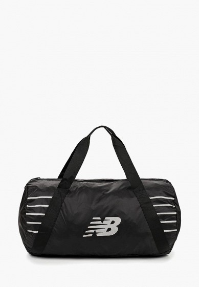 Сумка New Balance PACKABLE DUFFEL