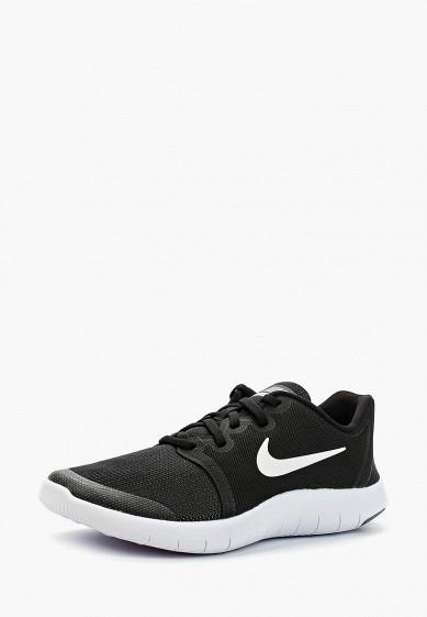 3ae93a79 Кроссовки Nike Flex Contact 2 Boys' Running Shoe (3.5y-7y) купить за ...
