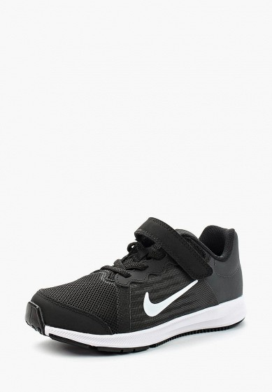 Кроссовки Nike Boys' Nike Downshifter 8 (PS) Preschool Shoe