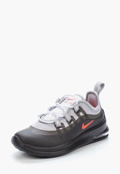 Кроссовки Nike Nike Air Max Axis Toddler Boys' Shoe (2c-10c)