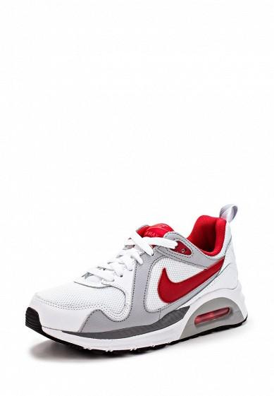f8ae71c4 Кроссовки Nike AIR MAX TRAX (GS) купить за 2 580 руб NI464ABDQJ16 в ...