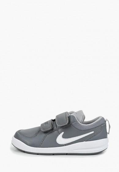 1d985c81 Кроссовки Nike PICO 4 (PSV) купить за 2 090 руб NI464ABDSKO2 в ...