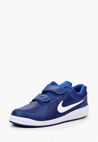 Кроссовки Nike Boys' Nike Pico 4 (PS) Pre-School Shoe