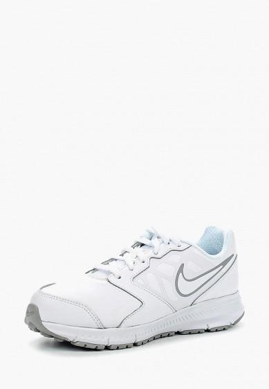 bdb24589 Кроссовки Nike NIKE DOWNSHIFTER 6 LTR (GS/PS) купить за 2 540 руб ...