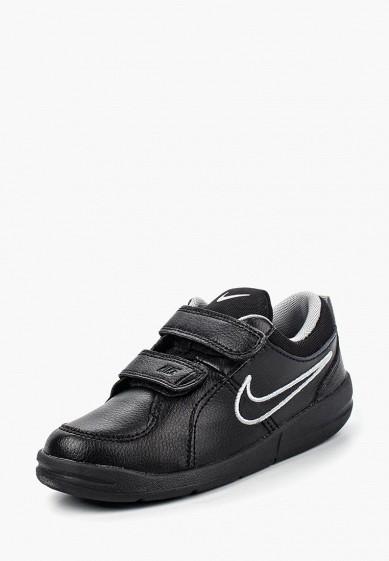 8602f765a04c Кроссовки Nike Boys  Nike Pico 4 (TD) Toddler Shoe купить за 1 590 ...