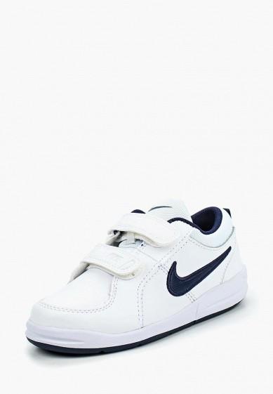 3637b08b2575 Кроссовки Nike Boys  Nike Pico 4 (TD) Toddler Shoe купить за 1 890 ...