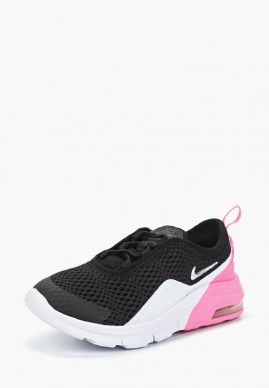 online store 2c447 e532d Кроссовки Nike NIKE AIR MAX MOTION 2 (TDE)