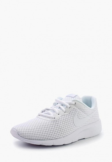 Кроссовки Nike Nike Tanjun (GS) Girls' Shoe