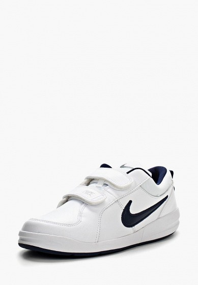 89becb1ab445 Кроссовки Nike Boys  Nike Pico 4 (PS) Pre-School Shoe купить за 1 ...