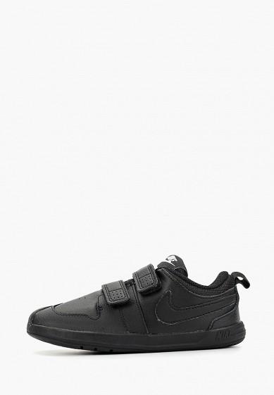 Nike Кеды PICO 5 BABY/TODDLER SHOE