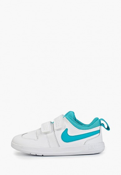 Кроссовки Nike PICO 5 BABY/TODDLER SHOE