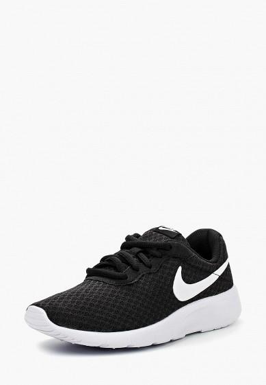 a919287ff Кроссовки Nike Tanjun (PS) Pre-School Boys' Shoe купить за 1 790 руб ...