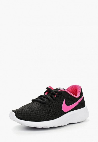 Кроссовки Nike Nike Tanjun (PS) Pre-School Girls' Shoe