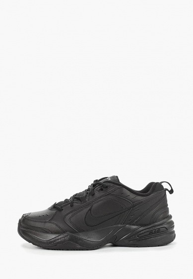 ba9428ac Кроссовки Nike Men's Air Monarch IV Training Shoe купить за 4 190 ...