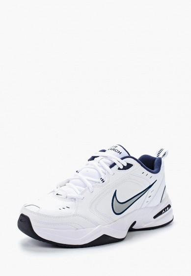 Кроссовки Nike Men s Nike Air Monarch IV Training Shoe купить за 3 ... d3668e126d1