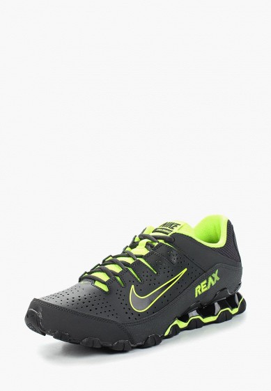Кроссовки Nike Men's Nike Reax 8 TR Training Shoe